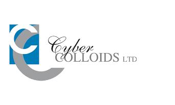 CyberColloids