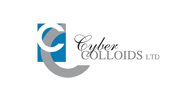 partner food xlerator cyber colloids