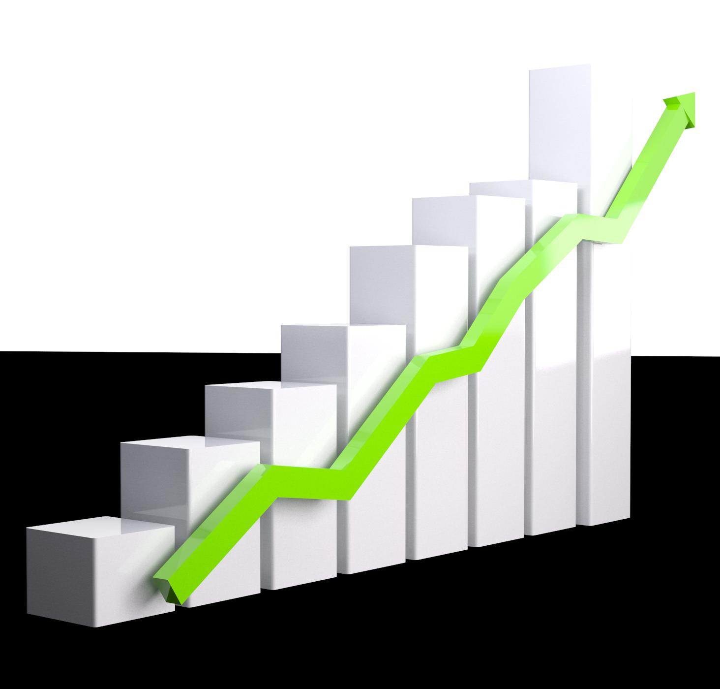 FoodXLerator growth